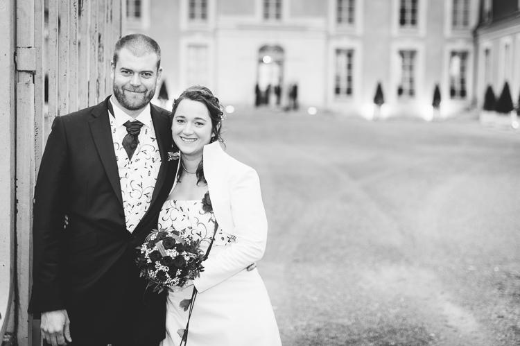 mariage-chateau-de-dommerville-marie-nicolas-007
