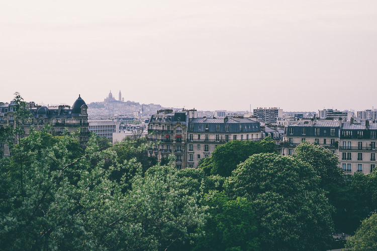 lifestyle-paris-buttes-chaumont-delphine-gregory-jules-16