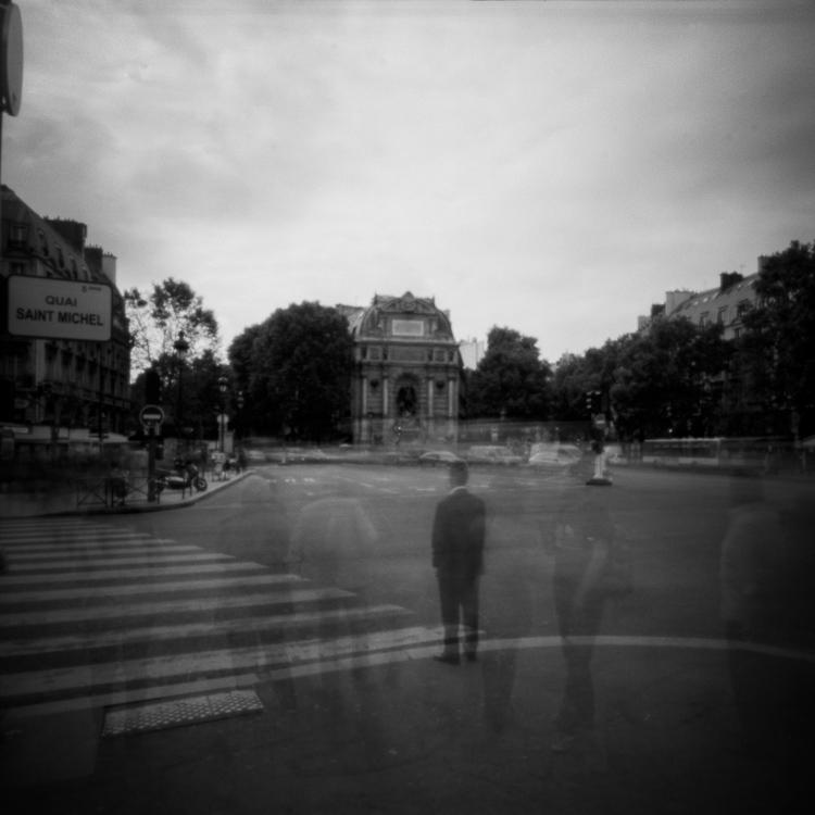 04 - StenoParis-Les fantômes de Saint Michel