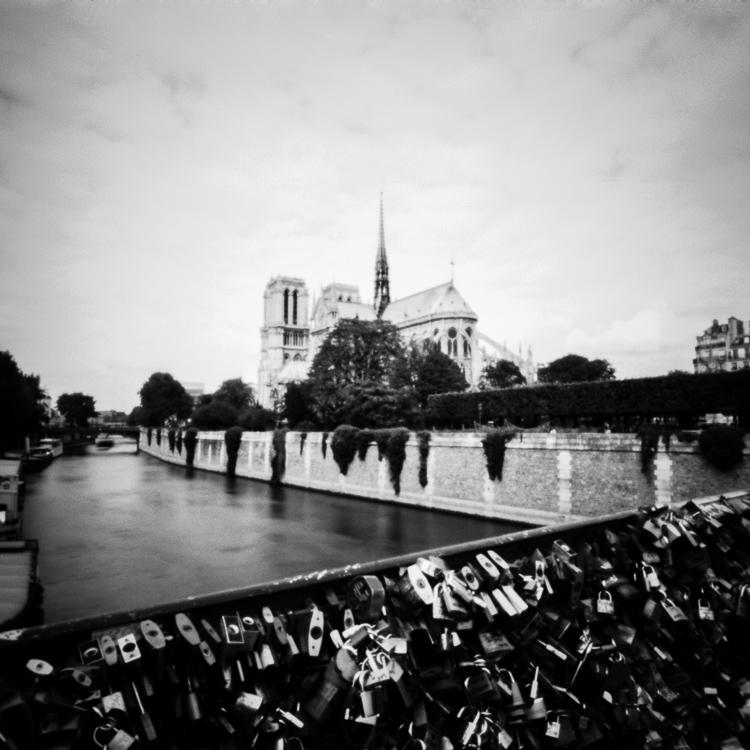 05 - StenoParis-Les amoureux de Paris