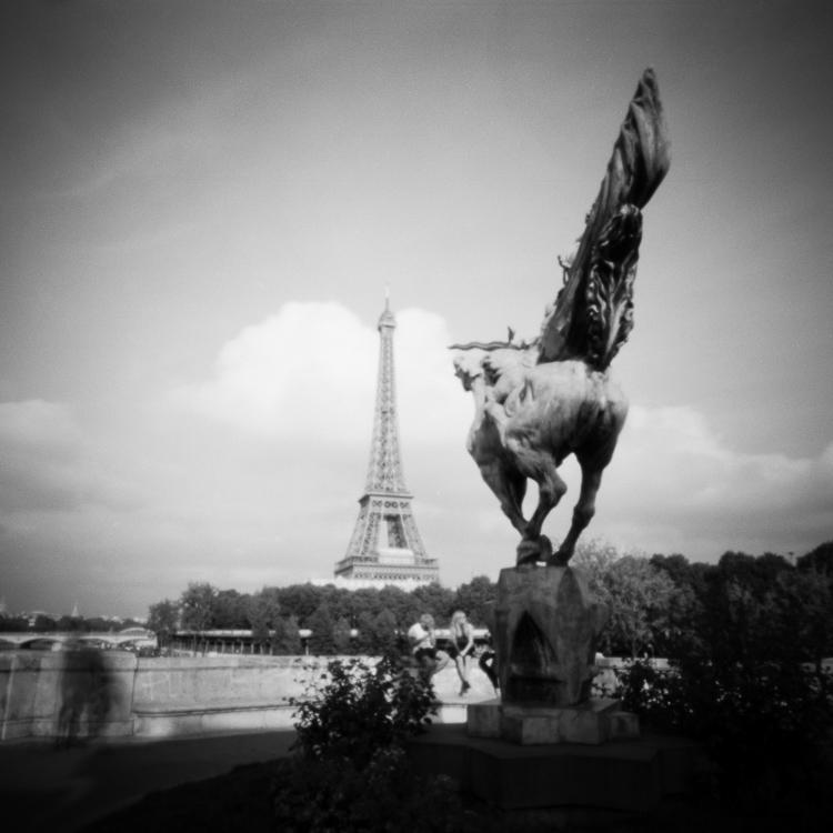 06 - StenoParis-A la conquête de Paris