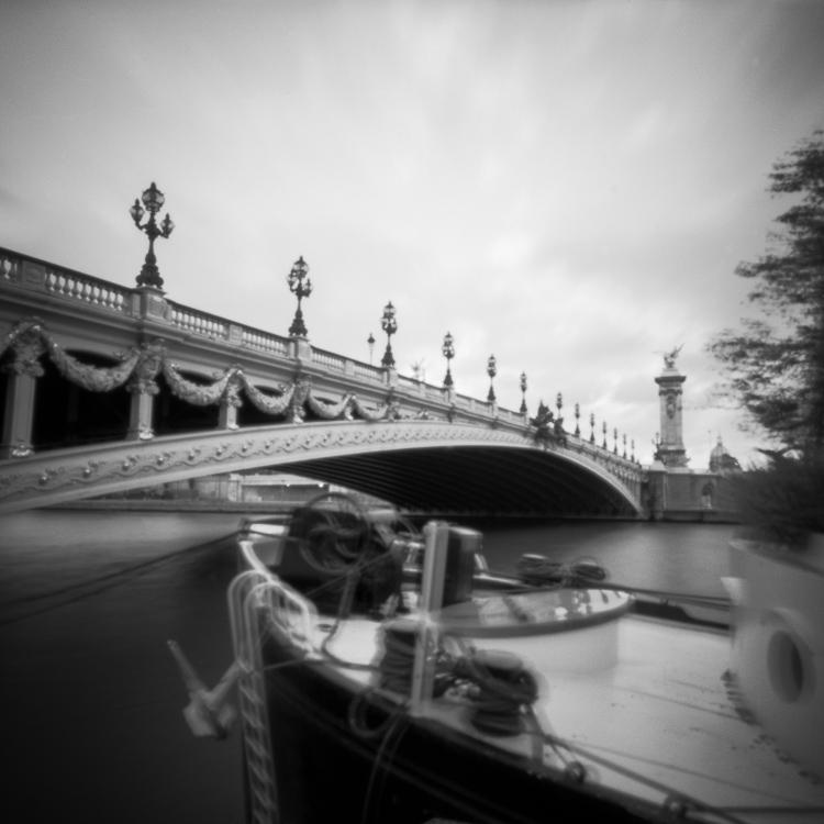 07 - StenoParis-Mal de Seine